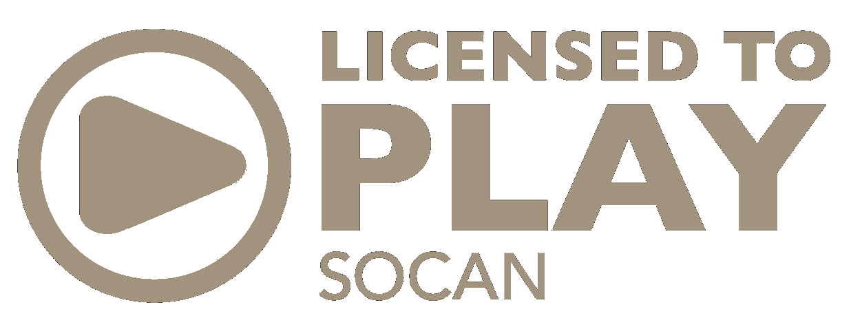 8292_SOCAN_LicensedToPlay_ENG_Large_NoYear_72dpi
