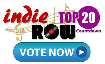 IndieRow-Top20-Vote